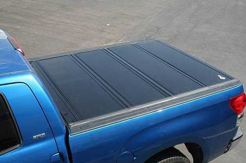 Tonneau Covers Line X Of Madison Wi