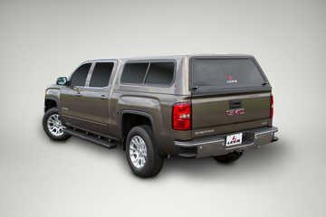 Leer Truck Cap Prices >> Madison LEER truck caps, Tonneau Covers, Stoughton, Janesville, WI