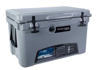 LINE-X Expedition Cooler